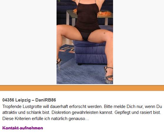 dating.de Dortmund