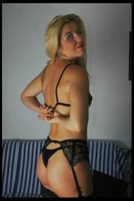Margit sucht Sex Kontakte in Stuttgart