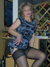 ältere frauen suchen sex
