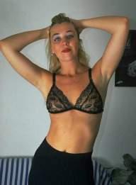 Sofort Sexkontakte Hamburg mit Sabri